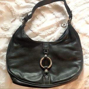 Leather The Sak Purse